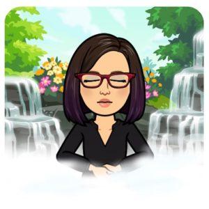 meditation-ku-min