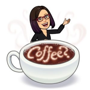 coffee&ku-minの画像