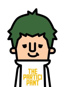 The-participant1